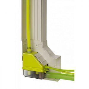 , Airconditioning kopen, Licher - Installatietechniek, Licher - Installatietechniek