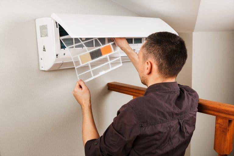 , Airconditioning, Licher - Installatietechniek