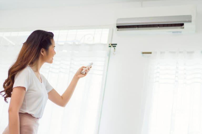 , Airconditioning, Licher - Installatietechniek, Licher - Installatietechniek