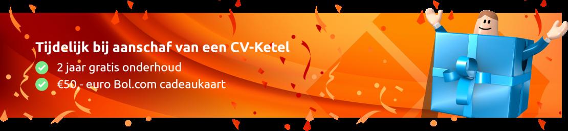 CV ketel alkmaar, CV Ketel in Alkmaar nodig? Dit zijn de veel gestelde vragen, Licher - Installatietechniek